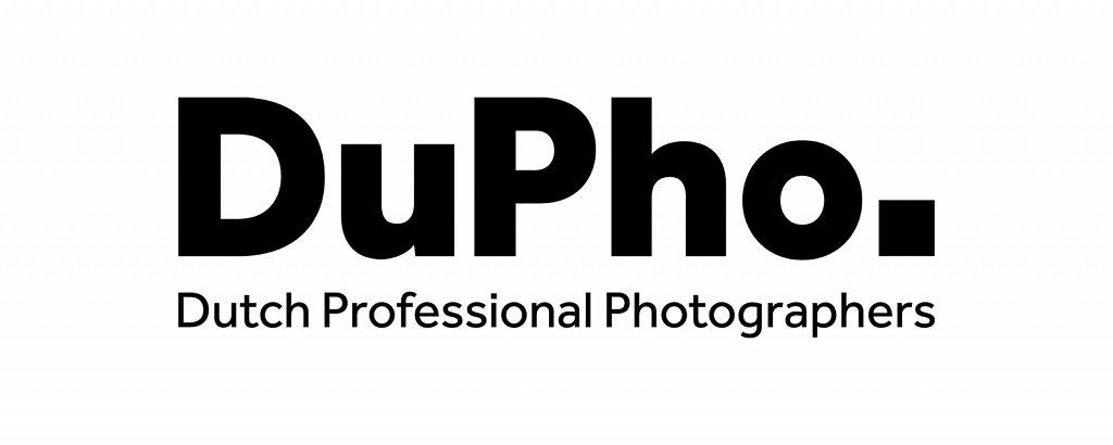 Dupho-logo.jpg